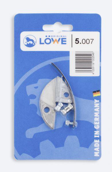 Löwe 5007 Ersatzteil-Set Löwe 5