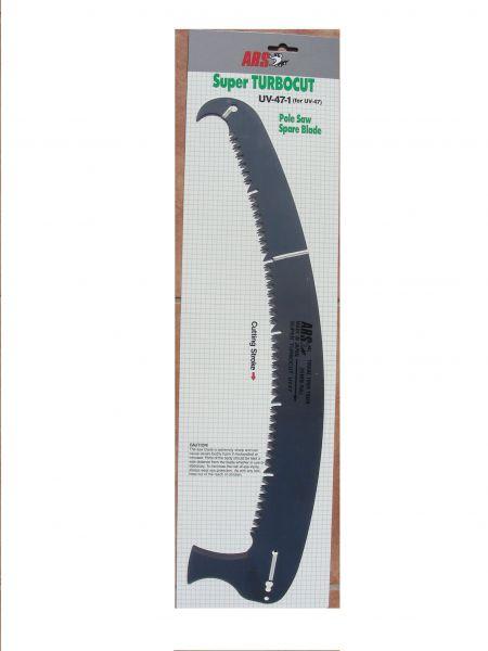 UV-47-1 Ersatzsägeblatt für UV-47