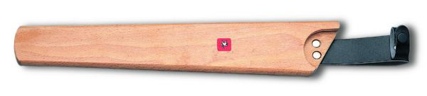 Holzköcher SH-32 für PS-32LL