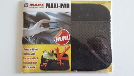 Spar-Set 2 MAXI-PAD für Handy, Schlüssel etc.